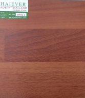 Sàn gỗ ThaiEver D932-1