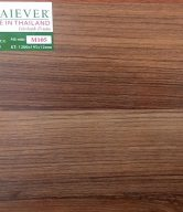 Sàn gỗ ThaiEver M105