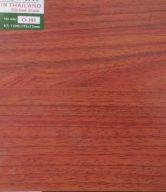 Sàn gỗ ThaiEver O13