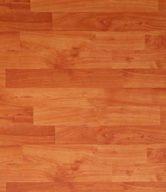 Sàn gỗ công nghiệp Thai Lux mã M10725