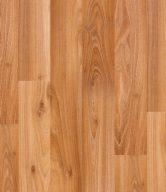 Sàn gỗ công nghiệp Thai lux mã M10627