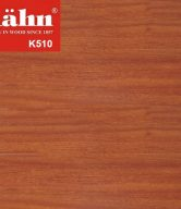 San-go-kahn-k510
