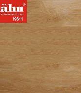 san-go-kahn-K611