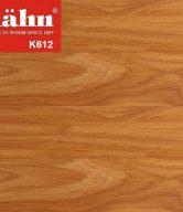 san-go-kahn-K612