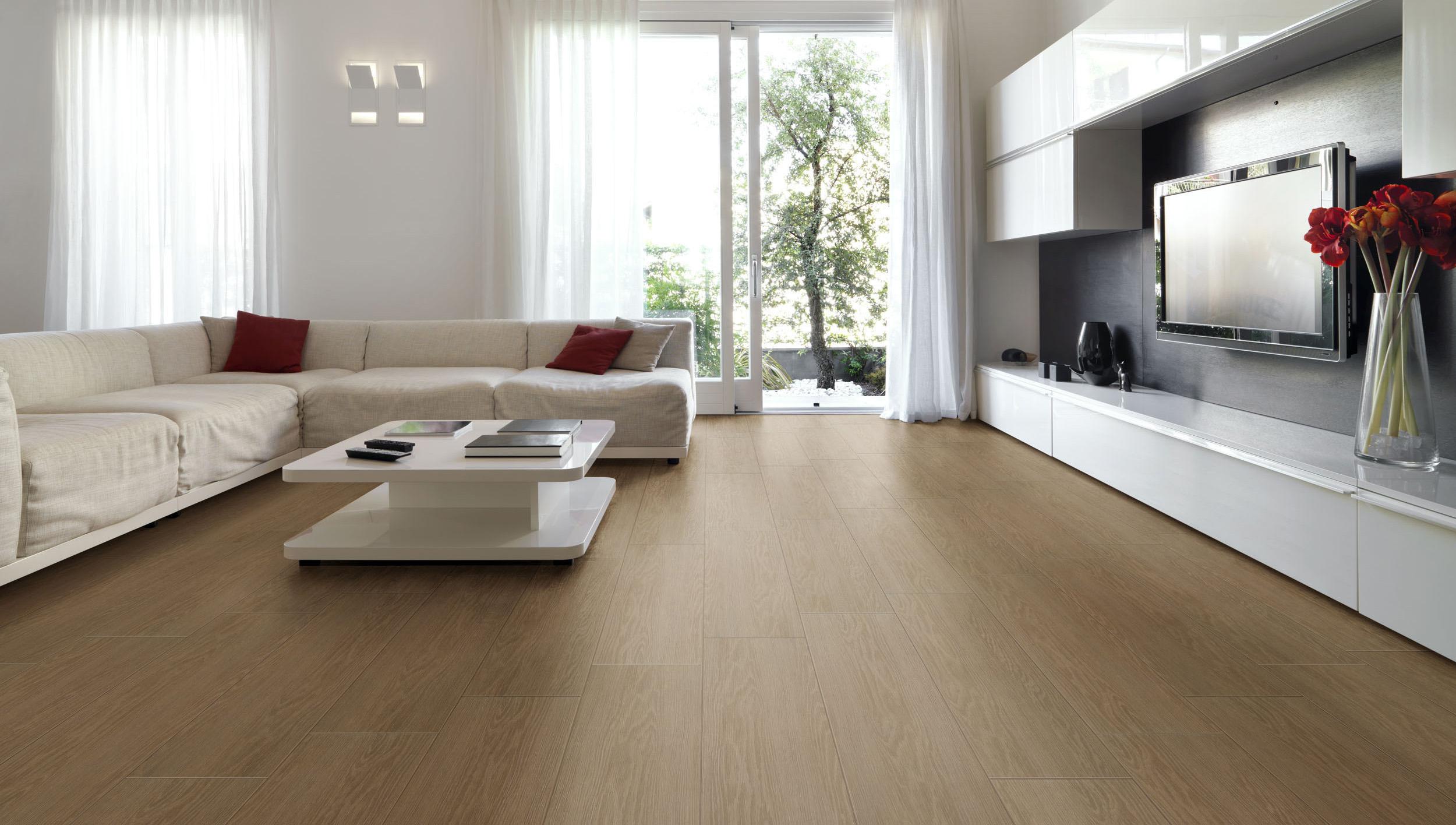 Image result for chọn sàn gỗ công nghiệp