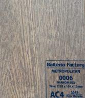 san-go-balterio-factory-metropolitan-0006