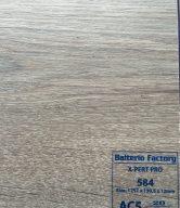 san-go-balterio-factory-x-pert-pro-584