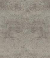san-go-balterio-quartz-terra-114.
