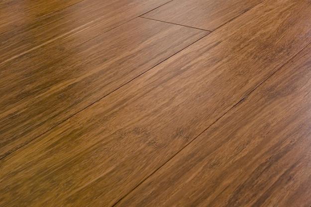 sàn gỗ kaindl chính hãng tại hà nội
