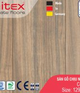 san-go-hornitex-455-52604-6a (1)