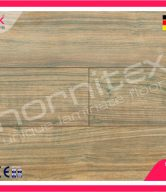 san-go-hornitex-455-52604-6a (2)