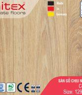 san-go-hornitex-456-85327-5a (1)