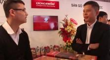 video-dai-ly-san-go-thuy-si-so-530-truong-trinh