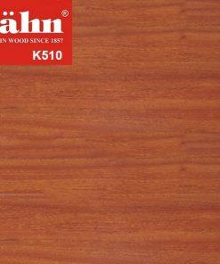 San go kahn k510