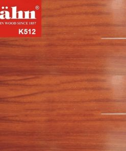 San go kahn k512