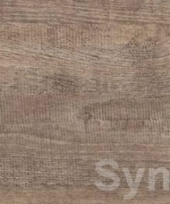 san go cong nghiep synchrowood S2745