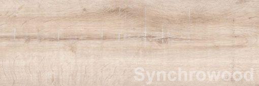 san go cong nghiep synchrowood S2921