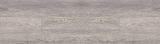 san go balterio barrel oak 018.