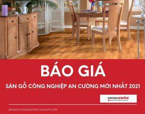 bang gia san go cong nghiep an cuong moi nhat